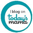 Today's Mama Contributor